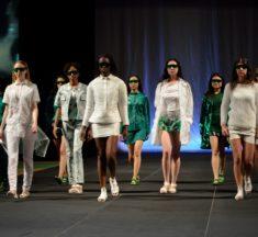 Cornell University Fashion Organization Plans for Spring Show